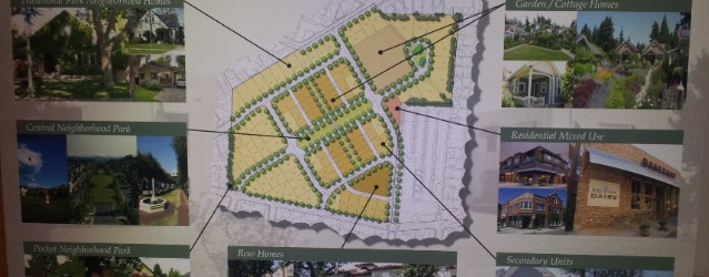 Sutter Memorial Hospital Plans