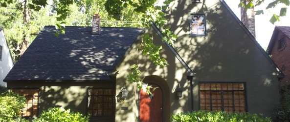 Just Sold – 915 47th Street in East Sac