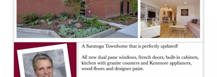 New Listing: 966 Q Street, Downtown Sacramento