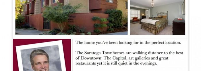 New Listing: 900 Q ST Downtown Sacramento