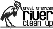 35th Annual Great American River Clean Up