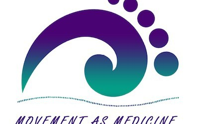 Movement as Medicine