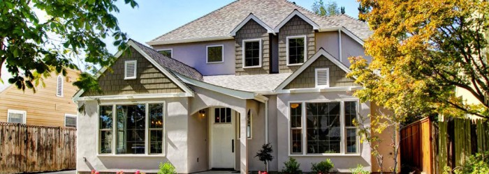 1216 47th Street in East Sacramento Just Listed For Sale!