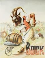 Bockbierfest