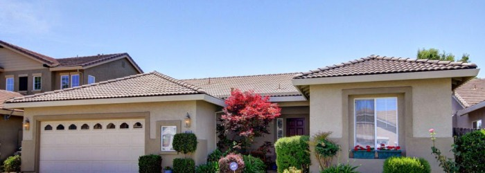 Just Listed – 10044 Prairie Dunes Way