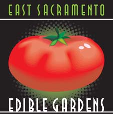 Edible Gardens Tour