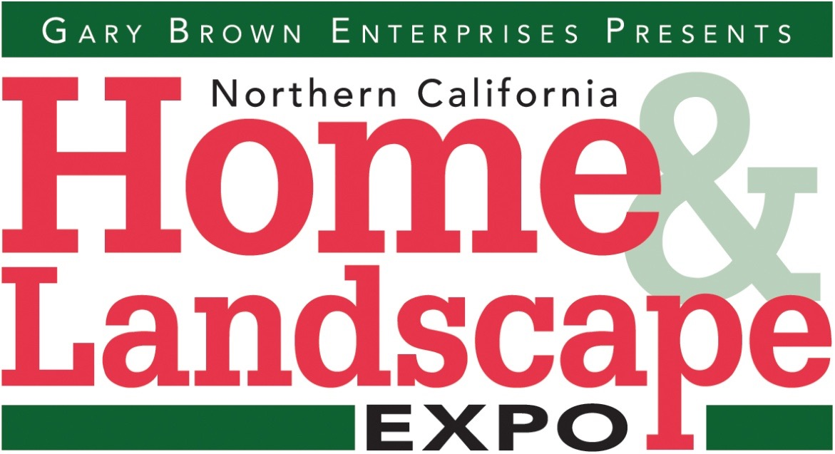 Northern California Home And Landscape Expo Nathan Sherman