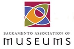 17th Annual Sacramento Museum Day