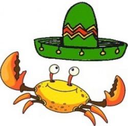Crab Fiesta 2015