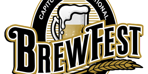 Capitol City International BrewFest