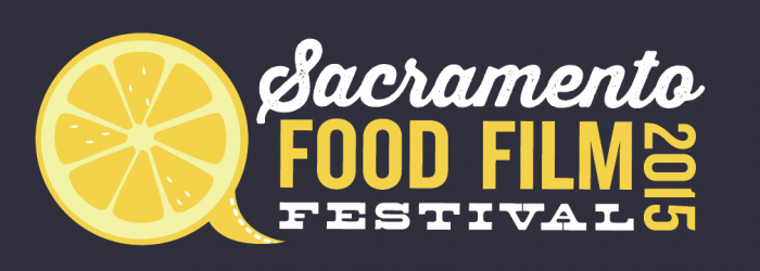 Sacramento Food Film Festival Closing Reception