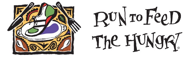 22nd Annual Run to Feed the Hungry