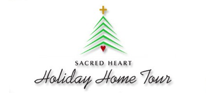 42nd Annual Holiday Home Tour