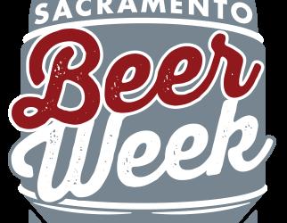 Sacramento Beer Week