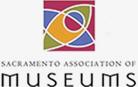 Sacramento Museum Day