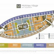 McKinley Village Open House and Tour