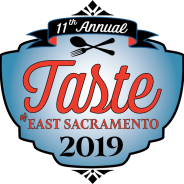 The Taste of East Sac 2019