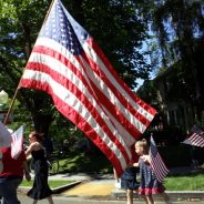 East Sac 4th of July Parade of 2020 Cancelled
