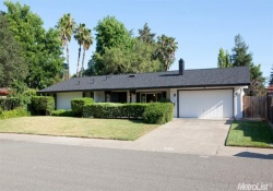 Dunnigan Realtors 3 Bedrooms, Single Family Home, Sold Listings, Amberley Way, 2 Bathrooms, Listing ID 1095, Sacramento, Sacramento, California, United States, 95821,