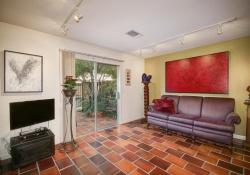 Dunnigan Realtors Downtown 2 Bedrooms, Condominium, Sold Listings, Q Street, 2 Bathrooms, Listing ID 1096, Sacramento, Sacramento, California, United States, 95811,