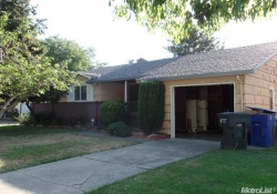 Dunnigan Realtors 3 Bedrooms, Single Family Home, Sold Listings, 23rd Street, 1 Bathrooms, Listing ID 1097, Sacramento, Sacramento, California, United States, 95822,