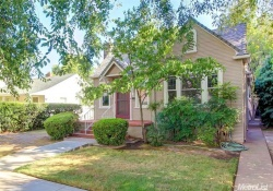 Dunnigan Realtors East Sac 2 Bedrooms, Single Family Home, Sold Listings, T Street, 1 Bathrooms, Listing ID 1098, Sacramento, Sacramento, California, United States, 95819,
