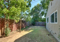 Dunnigan Realtors East Sac 3 Bedrooms, Single Family Home, Sold Listings, 63rd Street, 2 Bathrooms, Listing ID 1100, Sacramento, Sacramento, California, United States, 95819,