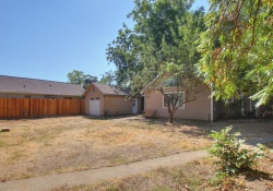 Dunnigan Realtors Tahoe Park 2 Bedrooms, Single Family Home, Sold Listings, 15th Ave, 2 Bathrooms, Listing ID 1103, Sacramento, Sacramento, California, United States, 95820,