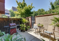 Dunnigan Realtors Downtown 2 Bedrooms, Single Family Home, Sold Listings, Q Street, 1 Bathrooms, Listing ID 1104, Sacramento, Sacramento, California, United States, 95811,