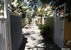 Dunnigan Realtors Downtown 2 Bedrooms, Condominium, Sold Listings, P Street, 1 Bathrooms, Listing ID 1105, Sacramento, Sacramento, California, United States, 95814,