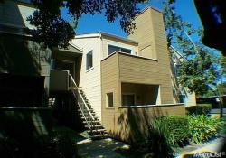 Dunnigan Realtors 2 Bedrooms, Single Family Home, Sold Listings, Dornajo Way, 2 Bathrooms, Listing ID 1106, Sacramento, Sacramento, California, United States, 95825,