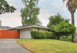 Dunnigan Realtors Carmichael 4 Bedrooms, Single Family Home, Sold Listings, Northampton Dr, 2 Bathrooms, Listing ID 1107, Carmichael, Sacramento, California, United States, 95608,
