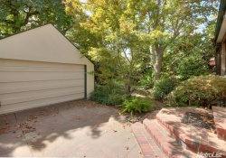 Dunnigan Realtors Land Park 4 Bedrooms, Single Family Home, Sold Listings, Marshall Way, 2 Bathrooms, Listing ID 1108, Sacramento, Sacramento, California, United States, 95818,