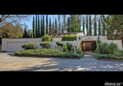 Dunnigan Realtors 4 Bedrooms, Single Family Home, Sold Listings, Silver Lake Dr, 2 Bathrooms, Listing ID 1109, Sacramento, Sacramento, California, United States, 95831,