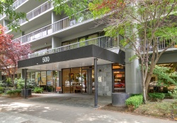 Dunnigan Realtors Downtown 1 Bedrooms, Condominium, Sold Listings, N Street, 2 Bathrooms, Listing ID 1110, Sacramento, Sacramento, California, United States, 95814,