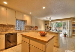 Dunnigan Realtors 4 Bedrooms, Single Family Home, Sold Listings, Promontory Point Ln, 2 Bathrooms, Listing ID 1112, Gold River, Sacramento, California, United States, 95670,