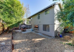 Dunnigan Realtors Folsom 3 Bedrooms, Single Family Home, Sold Listings, Chesterfield Way,, 2 Bathrooms, Listing ID 1113, Folsom, Sacramento, California, United States, 95630,
