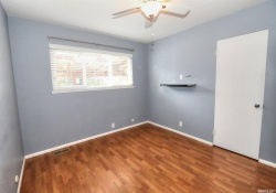 Dunnigan Realtors Tahoe Park 3 Bedrooms, Single Family Home, Sold Listings, 61st Street, 1 Bathrooms, Listing ID 1114, Sacramento, Sacramento, California, United States, 95820,