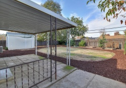 Dunnigan Realtors 4 Bedrooms, Single Family Home, Sold Listings, Alderson Ave,, 2 Bathrooms, Listing ID 1115, Sacramento, Sacramento, California, United States, 95826,