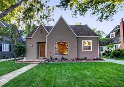 Dunnigan Realtors East Sac 3 Bedrooms, Single Family Home, Sold Listings, 36th Way, 2 Bathrooms, Listing ID 1116, Sacramento, Sacramento, California, United States, 95816,