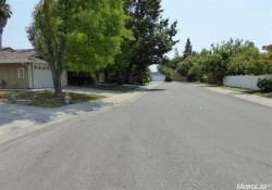 Dunnigan Realtors 3 Bedrooms, Single Family Home, Sold Listings, Coriander, 3 Bathrooms, Listing ID 1117, Sacramento, Sacramento, California, United States, 95831,
