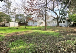 Dunnigan Realtors 3 Bedrooms, Single Family Home, Sold Listings, El Ricon, 2 Bathrooms, Listing ID 1118, Sacramento, Sacramento, California, United States, 95864,