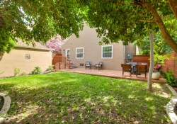 Dunnigan Realtors East Sac 3 Bedrooms, Single Family Home, Sold Listings, 36th, 2 Bathrooms, Listing ID 1119, Sacramento, Sacramento, California, United States, 95816,