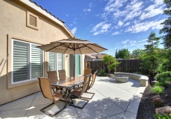 Dunnigan Realtors 3 Bedrooms, Single Family Home, Sold Listings, Shoech Way, 2 Bathrooms, Listing ID 1120, California, United States, 95757,
