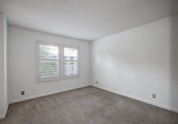 Dunnigan Realtors Downtown 2 Bedrooms, Condominium, Sold Listings, P Street, 1 Bathrooms, Listing ID 1124, Sacramento, Sacramento, California, United States, 95814,