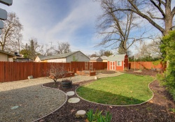 2 Bedrooms, Single Family Home, Sold Listings, 9th, 1 Bathrooms, Listing ID 1125, CA, Sacramento, California, United States, 95820,