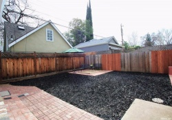 Dunnigan Realtors East Sac 2 Bedrooms, Single Family Home, Sold Listings, 37th, 2 Bathrooms, Listing ID 1126, Sacramento, Sacramento, California, United States, 95816,