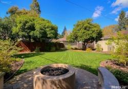 Dunnigan Realtors Land Park 3 Bedrooms, Single Family Home, Sold Listings, Perkins, 2 Bathrooms, Listing ID 1128, Sacramento, Sacramento, California, United States, 95818,