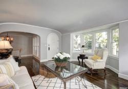 Dunnigan Realtors East Sac  3 Bedrooms, Single Family Home, Sold Listings, 42nd, 2 Bathrooms, Listing ID 1129, Sacramento, Sacramento, California, United States, 95819,