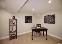 Dunnigan Realtors East Sac 4 Bedrooms, Single Family Home, Sold Listings, 33rd, 2 Bathrooms, Listing ID 1131, Sacramento, Sacramento, California, United States, 95816,